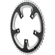FSA Super Road N-10/11 Chainring