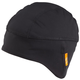 45NRTH Stove Pipe Windproof Hat