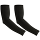 Giro Chrono Arm Warmers