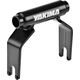 Yakima Thru-Axle Boost Fork Adaptor