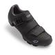 Giro Manta R Women's MTB Shoes