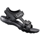 Shimano SH-SD5 SPD Shoes