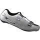 Shimano SH-RC7 SPD Shoes