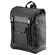 Giant Shadow DX Pannier Bag