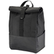 Giant Shadow ST Pannier Bag