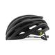 Giro Cinder Mips Helmet Men's Size Large in Matte White/Silver