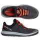 Five Ten Access Men's Flat Pedal Shoes