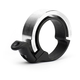 Knog Oi Large Bell