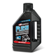 Maxima Plush Suspension Fluid 16Oz, 10Wt