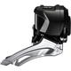 Shimano XT Di2 FD-M8070 Front Derailleur