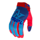 Royal Victory Gloves 2017