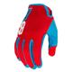 Royal Quantum Gloves 2017
