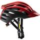 Mavic Crossmaxx SL Pro Helmet