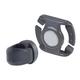 Osprey Hydraulics Hose Magnet Kit Hose Magnet Kit