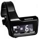 Shimano XT Di2 SC-MT800 Display
