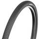 Kenda Flintridge Pro 700C Tire