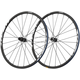 Shimano WH-RX31 Wheelset