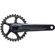 Race Face Aeffect Cinch 1X Crankset