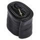 Duro Fat Bike Presta Valve Tube