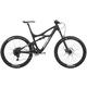 Ibis Mojo HD3 Special Blend Bike