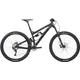 Banshee Prime SLX Jenson Spec-A Bike