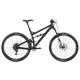 Banshee Prime X01 Jenson Bike 2016