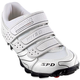 Shimano SH-WM50WB Womens Shoes