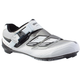 Shimano SH-WR82 Womens Road Shoes