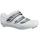 Shimano WR-31 Women's Road Shoes