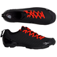 Scott MTB RC Lace Shoes