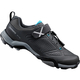 Shimano SH-MT5 SPD Shoes