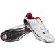 Scott Road Team Boa Shoes