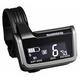 Shimano XTR Di2 SC-M9051 Display