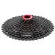 Box Two 11-46 Tooth 11 Speed Cassette