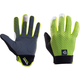 Race Face Stage Gloves 2016