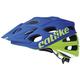 Catlike Leaf 2C Helmets
