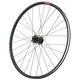 Niner Alloy XC Wheels