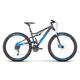 Diamondback Recoil Comp 29 Bike 2017