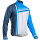 Sugoi Evolution Long Sleeve Jersey