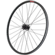 Niner Alloy CX Wheels