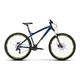 Diamondback Line 27.5 Bike 2017