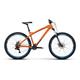 Diamondback Hook 27.5 Bike 2017