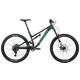 Kona Process 153 Bike
