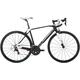 Orbea Orca M30 Bike 2016