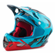 Fly Racing Werx Ultra Helmet