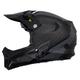 Fly Racing Werx Rival Mips Helmet