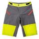 Sombrio Vista Shorts