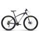 Diamondback Overdrive Comp 29 Bike 2017