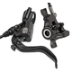 Magura MT6 Next Flip Flop Disc Brake