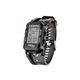 Lezyne GPS Watch w/ Heart Rate